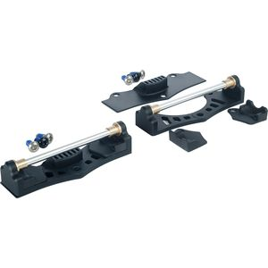 Voile Speed Rail Touring Bracket Pair