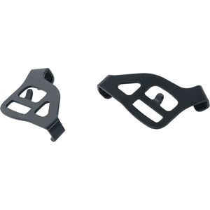 Voile Splitboard Skins Tail Clips - Pair