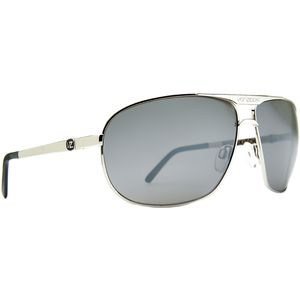 VonZipper Skitch Sunglasses