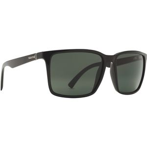 VonZipper Lesmore Sunglasses