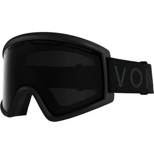 VonZipper Cleaver Goggles - Men's