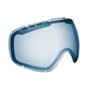 VonZipper Cleaver Goggles Replacement Lens - Men's