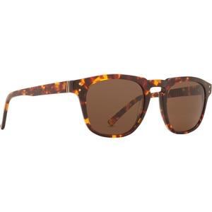 VonZipper Edison Sunglasses