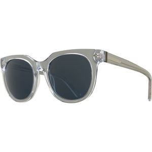 VonZipper Wooster Sunglasses