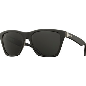VonZipper Booker Polarized Sunglasses
