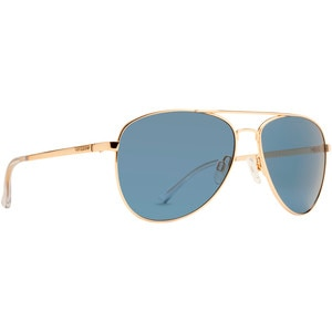 VonZipper Farva Sunglasses