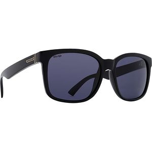 VonZipper Howl Sunglasses - Polarized