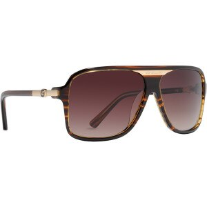 VonZipper Stache Sunglasses
