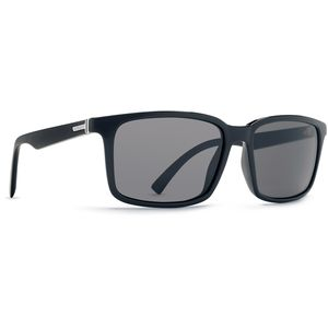 VonZipper Pinch Sunglasses
