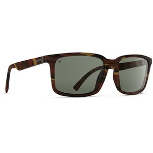 VonZipper Pinch Polarized Sunglasses - Men's