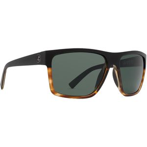 VonZipper Dipstick Sunglasses