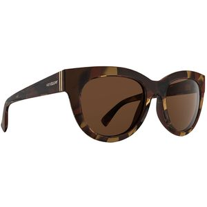 VonZipper Queenie Sunglasses - Women's