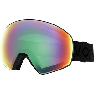 VonZipper Jetpack WildLife Goggles - Men's
