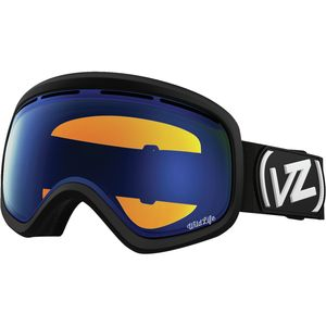 VonZipper Skylab WildLife Goggles - Men's