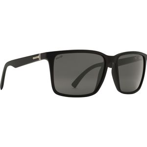 VonZipper Lesmore Wildlife Sunglasses - Polarized