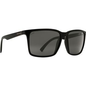 VonZipper Lesmore Wildlife Polarized Sunglasses