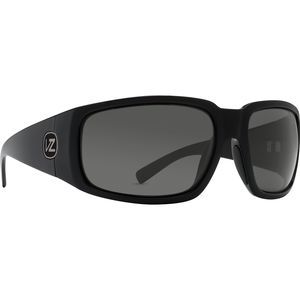 VonZipper Palooka Sunglasses