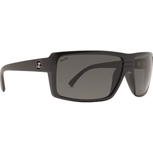 VonZipper Snark Wildlife Sunglasses - Polarized