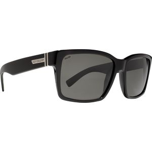 VonZipper Elmore Wildlife Polarized Sunglasses