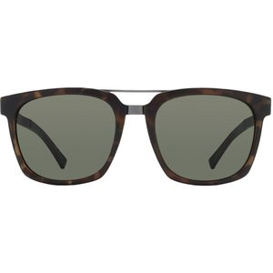 VonZipper Plimpton Sunglasses