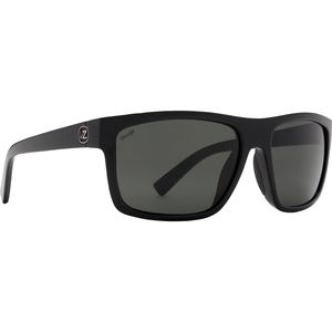VonZipper Speedtuck Wildlife Polarized Sunglasses