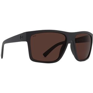 e2a796a4fae VonZipper Dipstick Wildlife Polarized Sunglasses. 25% Off