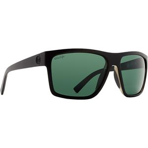 VonZipper Dipstick Wildlife Polarized Sunglasses
