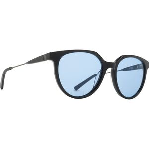 VonZipper Hyde Sunglasses - Women's