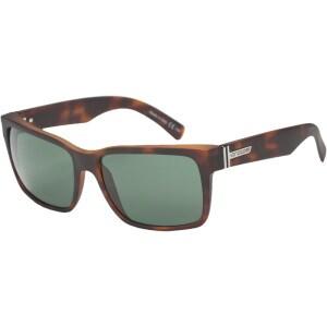 d2cc97a60b3 VonZipper Elmore Sunglasses