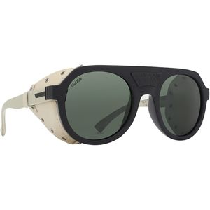 VonZipper Psychwig Glacier Wildlife Polarized Sunglasses