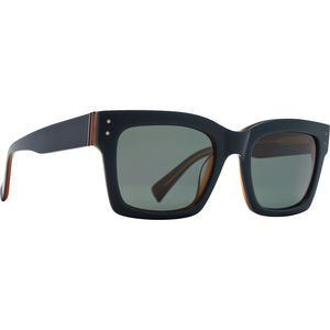 VonZipper Roscoe Sunglasses