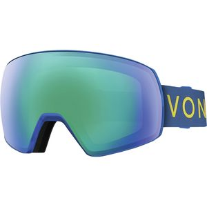 VonZipper Satellite Goggles - Men's