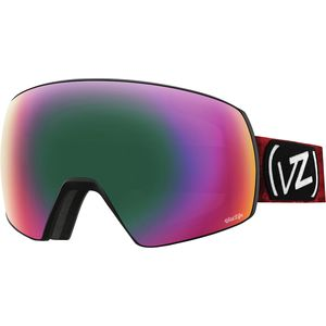 VonZipper Satellite Wildlife Goggles