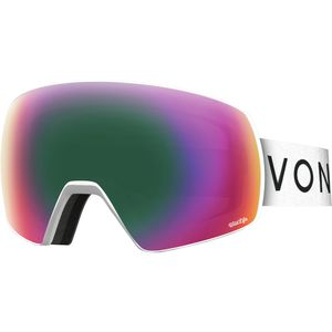 VonZipper Satellite Wildlife Goggles - Men's
