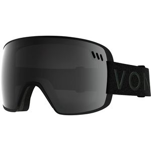 VonZipper Alt-XM Goggles - Men's