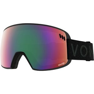 VonZipper Alt-SM Wildlife Goggles - Men's