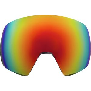 VonZipper Satellite Lens