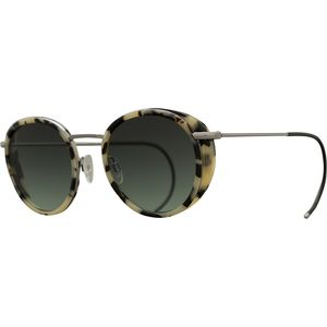 VonZipper Empire Sunglasses