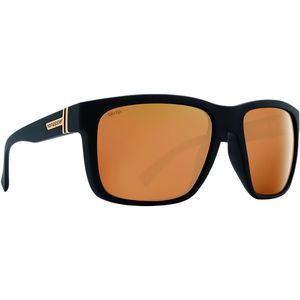 VonZipper Maxis Wildlife Polarized Sunglasses