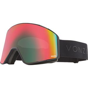 VonZipper Capsule Goggle - Men's