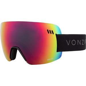 VonZipper Alt-XM Goggle - Men's