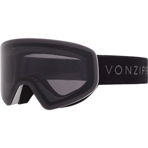 VonZipper Encore Goggle - Men's