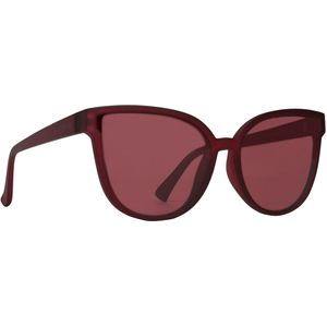 VonZipper Fairchild Sunglasses - Women's