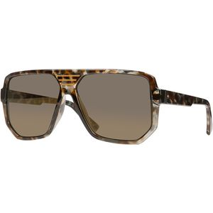 VonZipper Roller Sunglasses