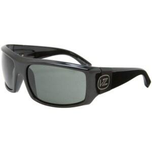 1e3aff5cca6 VonZipper Clutch Sunglasses