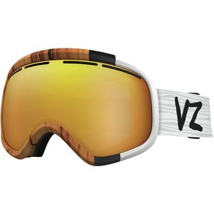 VonZipper Skylab Goggles - Men's