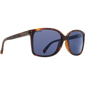 VonZipper Castaway Polarized Sunglasses - Women's