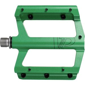 VP Components VP-69 Pedal