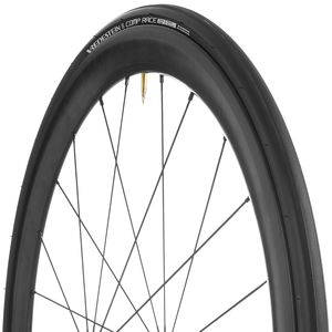 Vredestein Comp Race Tire - Clincher