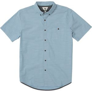 Vissla Spot Search Shirt - Men's